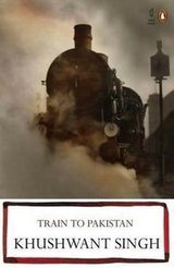 Train to Pakistan | Khushwant Singh | Book Review | Book Reviews | Scoop.it