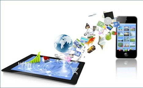 Career | Atom It Services | Web Designing, Development and Consulting Services | Scoop.it