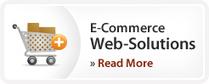 Web Development Company Chandigarh, Website Design Company Chandigarh, SEO Company Chandigarh, website design India | Dakshadesign | Scoop.it