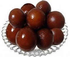 गुलाब जामुन - Recipes in Hindi   Lifestyles: Hindi Recipes,Health Tips, Fashion & Beauty, Education, Career   Scoop.it