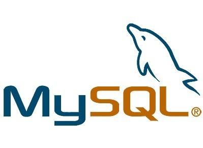 MySQL – instalacja i konfiguracja – HOWTO na szybko – Debian 6 | Instalacja i konfiguracja FTP, WWW, MySQL, php Przybylska | Scoop.it