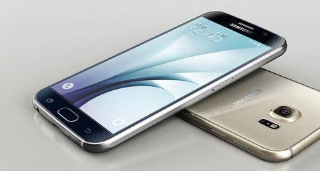 Samsung perd sa place de leader en Chine | Geek 2015 | Scoop.it