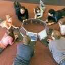21st Century Learning Model | Bits & Bytes, Various & Sundry | Scoop.it