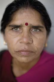 Inspirational Woman Of The Day « LadyRomp | Women Innovators | Scoop.it