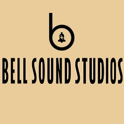Video Production for Your Business… Why Use the Pros? | Bell Sound Studios | Scoop.it