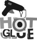 HOTGLUE | visual website maker | Social Web Innovation | Scoop.it