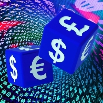 Why Forex Regulation Is Important | Investments | Scoop.it