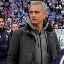 Jose has concern over ethics - Sportinglife.com   Sports Ethics   Scoop.it