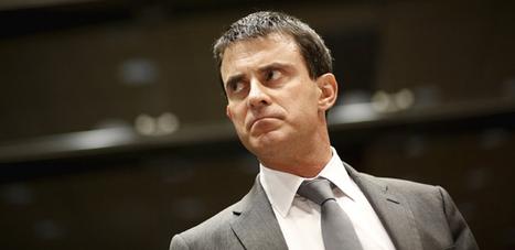 La loi sur le logement de Duflot va passer à la moulinette de Valls | immobilier bourgogne | Scoop.it