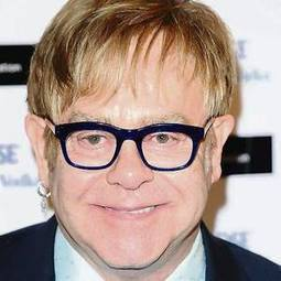 Elton's cash finally funding 130 needle exchange programmes (Ireland)   Alcohol & other drug issues in the media   Scoop.it
