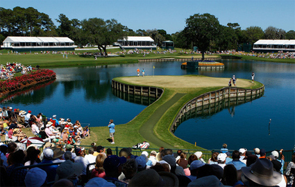 PGA TOUR PLAYERS Championship Golf 2013 live Streaming Pc Tv | PGA eXcLuS%Ve MaTcH|i|THE PLAYERS Championship Golf 2013 live Streaming Online PGA Tour HD TV link on PC | Scoop.it