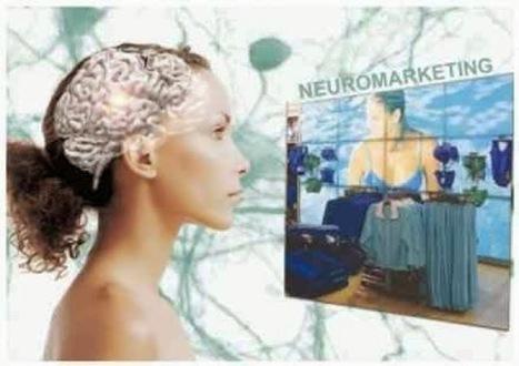 Así controla la publicidad tu cerebro ~ Nueva Mentes | Neurociencia | Scoop.it