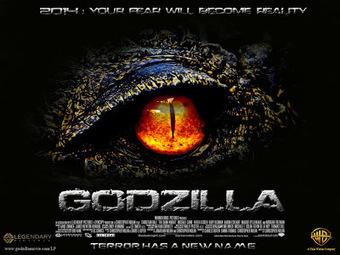 Watch Godzilla Online Free | Watch Movies Online Free | Watch The Latest Movies Online Streaming | Scoop.it
