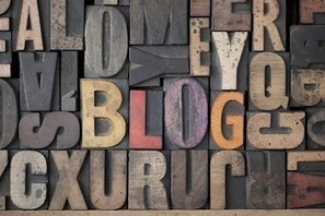 Maximize Your Marketing: How to Easily Turn Blog Posts Into an Ebook | Hospitality Sales & Marketing Strategies & Techniques | Scoop.it