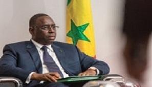 le Sénégal à l'épreuve d'une bonne pratique de gouvernance   Senecoplus.com - 1er portail sénégalais d'actualités économiques et d'outils d'affaires   Économie   Scoop.it