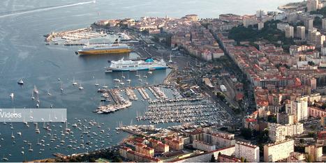 Les assises du PLU à Ajaccio : La concertation avec la population commence à porter ses fruits | URBANmedias | Scoop.it