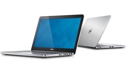 Dell Inspiron 15 7000 Series Review, Features, Price in India, | | Latest Technology Review in India | Scoop.it