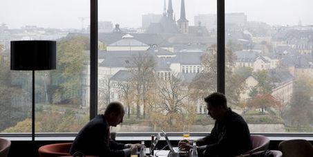 Evasion fiscale : tout sur les secrets du Luxembourg | Fiscalité, entreprise et particuliers | Scoop.it