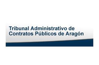 Resolución nº 38/2016 del Tribunal Administrativo De Contratos Públicos De Aragón, de 13 de Abril de 2016 | Acobur Asesores | Noticias de la Contratación Pública | Scoop.it