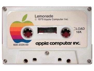 La musique en streaming, l'arlésienne d'Apple - Rue89 | Veille - développement radio | Scoop.it