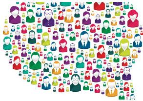 CrowdMed  - L'intelligence collective comme outil puissant pour venir à bout des mystères médicaux | Digital Santé #5 : Focus TEDMED 2013 | Scoop.it