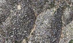 Overpopulation, overconsumption – in pictures | Geography | Scoop.it