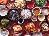 10 tendances culinaires de 2013 | tendances | Scoop.it