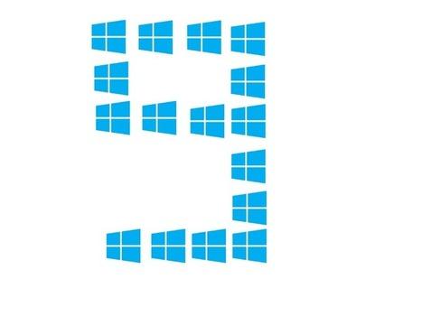 Confermato windows 9 gratuito per utilizzatori di windows 8   Windows 8 Blog   Scoop.it