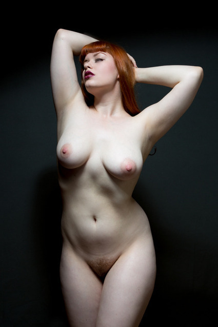 zaporn:<br/><br/>Seirra Mckenzie 1 #NSFW<br/>( At DeviantART by... | Busty Boobs Babes | Scoop.it