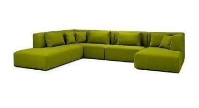 Purchase corner sofa to redecorate your home   Business   Scoop.it