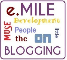The Benefits of Blogging And Collaborating For Your Business | MILE Leadership | Scoop.it
