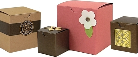 Retail Boxes Understanding Brand Advert in Briefly - Blog - LiquidPrinter | Manufacture Online Custom Boxes | Scoop.it