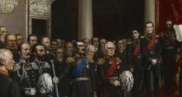 Alla armahan lakimme - Valtiopäivät 1863-1864   Historia   Scoop.it