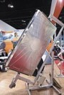 Big 5: Solar innovations gaining popularity in GCC - Construction Week Online | The Future Today | Scoop.it