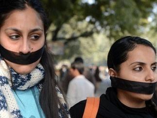 Delhi gangrape victim: 'Who is the US govt to award her?'   Global politics   Scoop.it