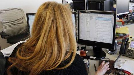 E-réputation: quand le jugement du web pèse sur l'entreprise | Actualité Social Media : blogs & réseaux sociaux | Scoop.it