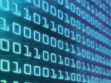 NA session on Cybercrime Bill 2015 postponed till next week - The Express Tribune   Internet and Cybercrime   Scoop.it