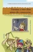 Juan Farias | Libros | Scoop.it