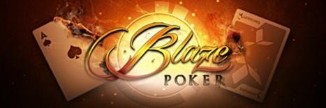 Unibet Drops Fast Poker in Favor of Blaze Poker - PokerUpdate   Paradise Poker   Scoop.it