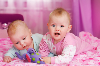 IVF Brings Two-fold Joy to Spanish Businessman   Medical Tourism News   Scoop.it