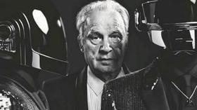 "Giorgio Moroder ""La mia storia infinita dall'Oscar ai Daft Punk"" | Music I like | Scoop.it"