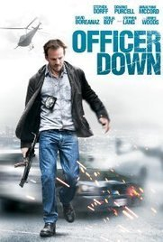 Movies Download: Officer Down (2013) Free Download Movie Online | Movies Download | Scoop.it