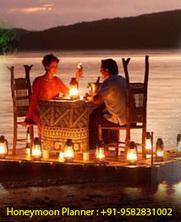 Bali Honeymoon Packages | Honeymoon Packages for Bali | Indian Honeymoon Packages | Scoop.it