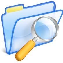 Thème 49 : les 16 meilleurs logiciels gratuits pour chercher très rapidement des fichiers sur son ordinateur | Boite à outils web | Scoop.it