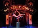 Big Apple Circus In Boston Promises To Delight All | COOL POSTS | Scoop.it