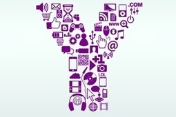 Five Steps to Improve Your Marketing to Generation-Y | Social Media, the 21st Century Digital Tool Kit | Scoop.it
