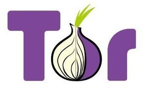 What is Tor? | PHMC Press | Scoop.it