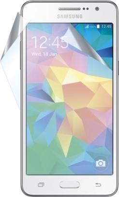 Galaxy Grand Prime,selección de los mejores accesorios | Noticias Accesorios | Scoop.it
