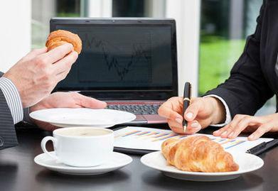 Ces petites attentions qui peuvent booster la motivation | DAFSharing - Finance d'entreprise | Scoop.it