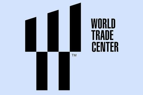 Un nouveau logo pour le World Trade Center aux six sens cachés | Design + Epublishing + Ebook + Graphisme | Scoop.it